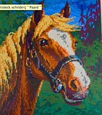 paard1