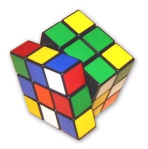 rubiks_cube2