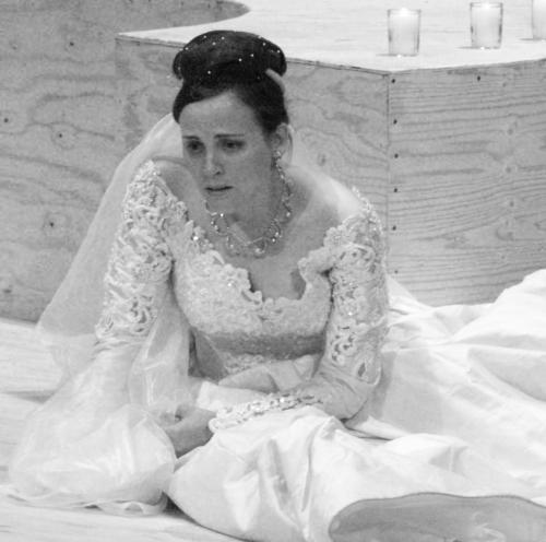bridemarie