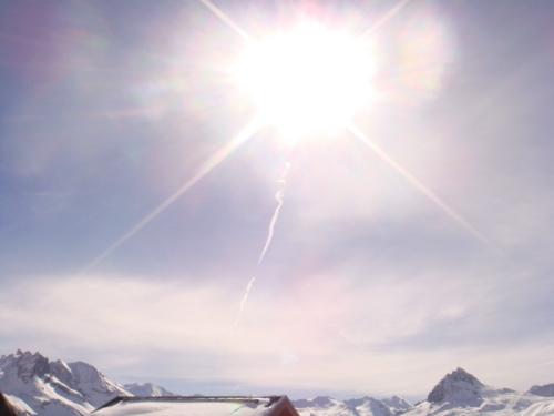 wintersport2