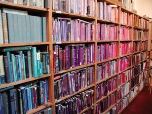 boekenregenboog