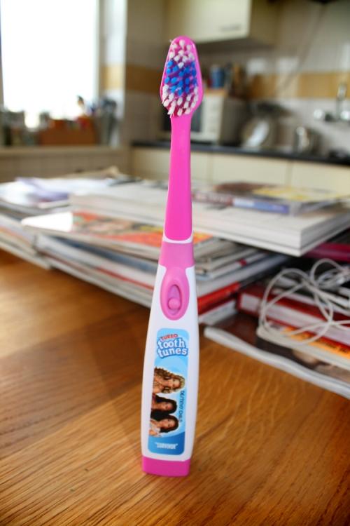 tandenborstel1