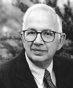 HaroldKushner