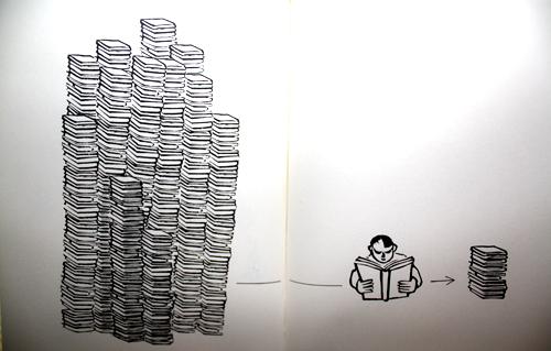 Veelboeken