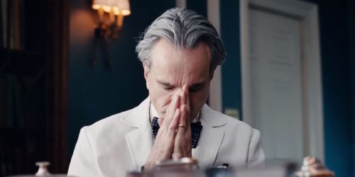 Daniel-Day-Lewis-acteur-eperdument-devoue.jpg