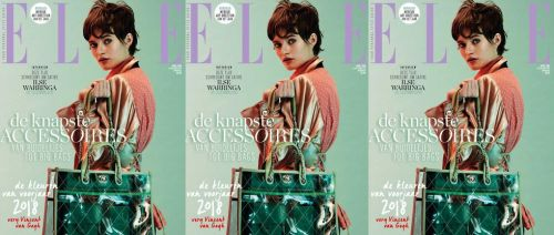 elle-april-header-1520956034.jpg