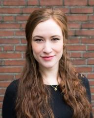 Jessica Alleva