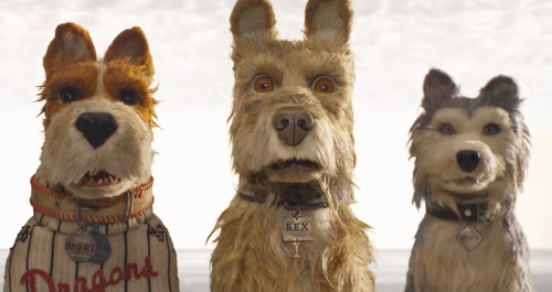Isle of Dogs.png