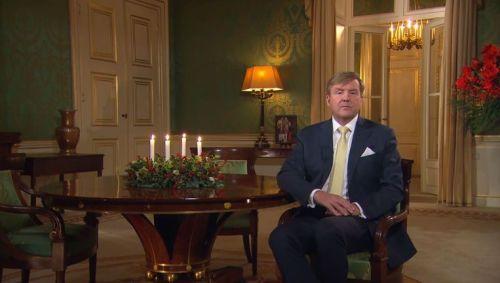 Willem-Alexander.jpeg